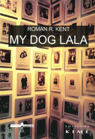 my_dog_lala
