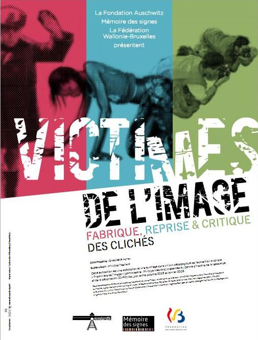 expo_victimes