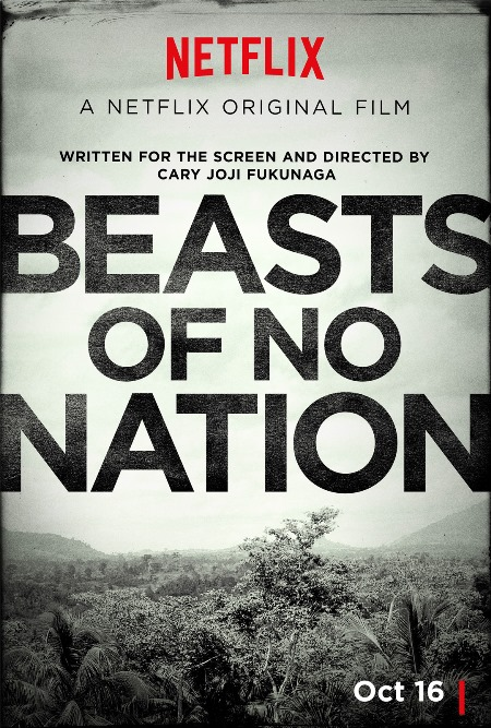 beasts of no nation-web
