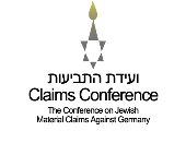 claims-conference sm