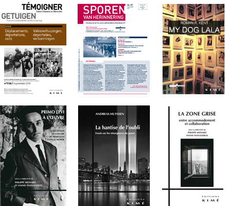 collage_publications_nl