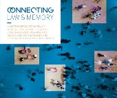 connecting law and memory-sm