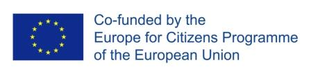 eu-europe for citizens-logo-sm