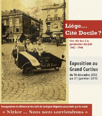 expo_liege