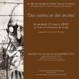 expo_limoges