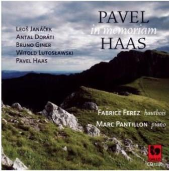 pavel hass