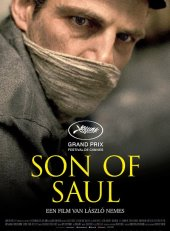 son of saul-nl-sm
